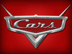 Cars Logo PSD by vicing
