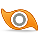 ACDSee Pro Tango Icon by vicing