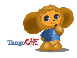 TangoCHE PSD by vicing