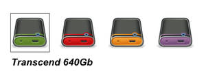 Transcend-640Gb by vicing