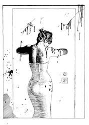 Moebius by ghironda