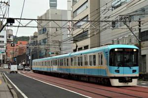 EMU in Hamaotsu by Furuhashi335