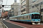 EMU in Hamaotsu