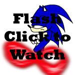 True Sonic Speed - WIP