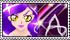 GIFT: Anabel Stamp by RebelWinxGirl