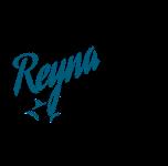 Reyna Signature by RebelWinxGirl