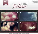 Nebula Texture Pack 1