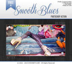 Smooth Blues Action