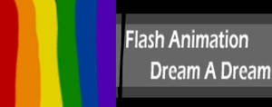 Color Strategies Final - Dream by Kinla