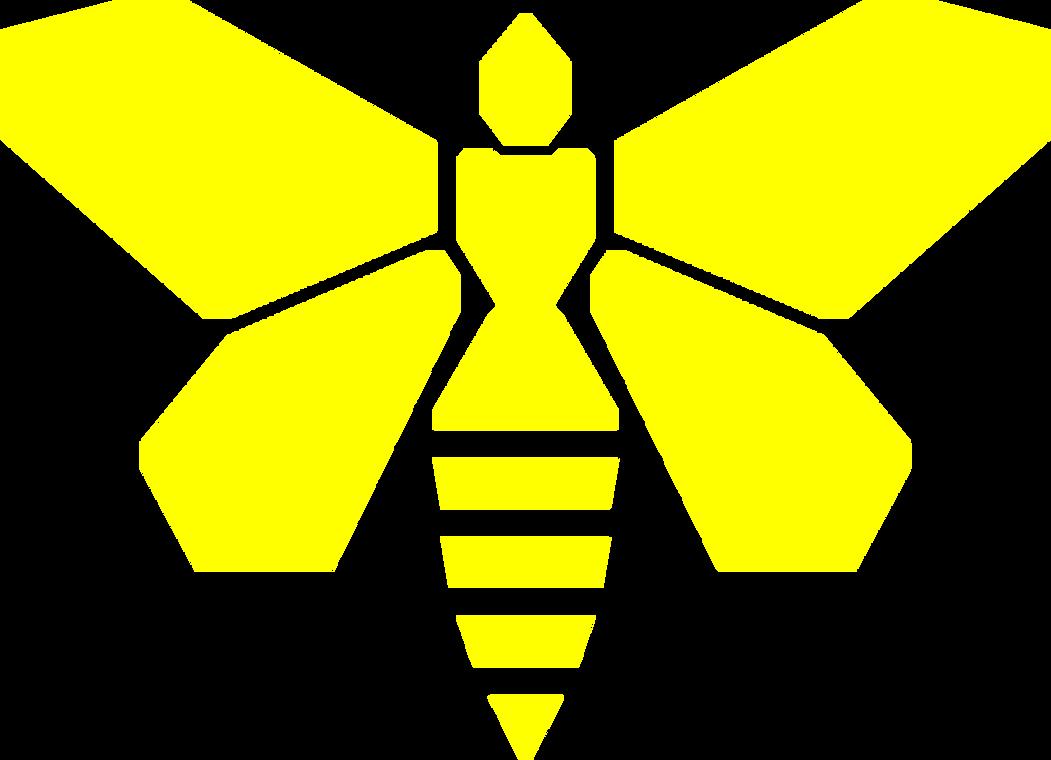 breaking bad  u0026 39 bee u0026 39   phenylacetic acid  by xampp on deviantart