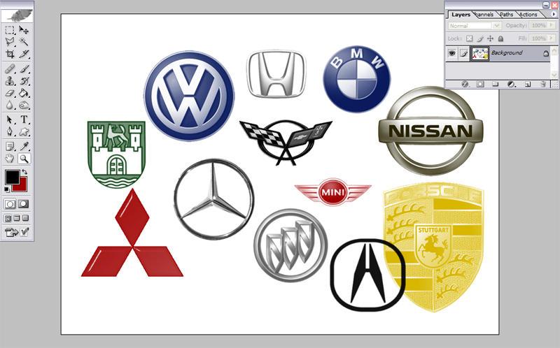 схема для вышивки крестом футбольные эмблемы