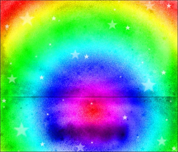 Splatter Star Brushes by UrikaRox