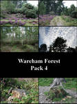 Wareham Forest Pack 4
