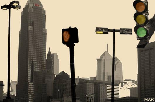 Photoshop City Brushes
