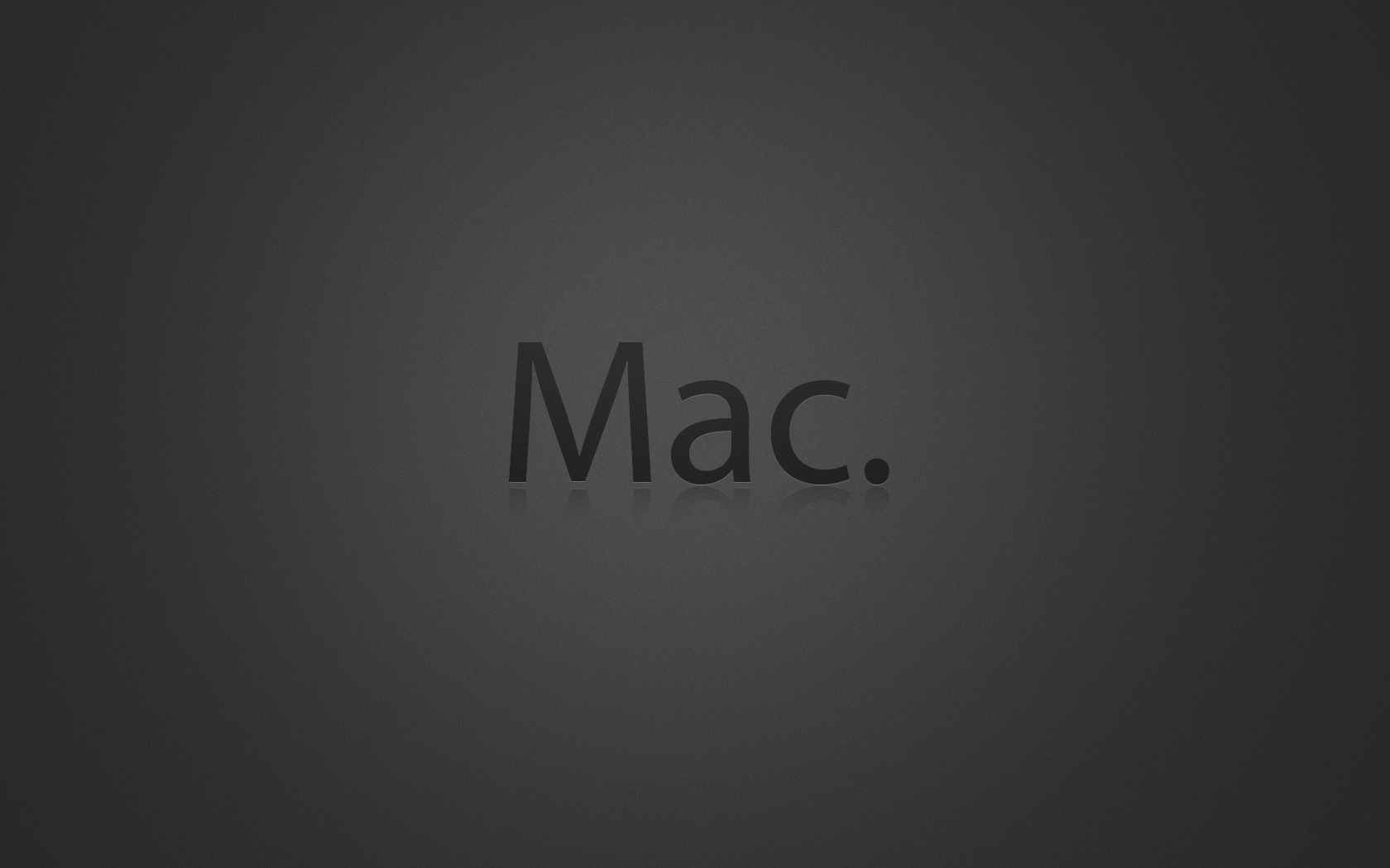 Good Wallpaper Mac Apple - apple_and_mac_wallpaper_by_kylebolton  Graphic_383514.png