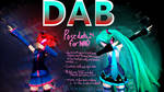 (MMD) DAAAAB - Pose DL (Might be doing DLs also??)