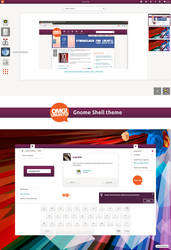 OMG! Ubuntu by bimsebasse
