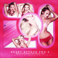 Photopack Png De Candice Swanepoel.657.234.560 by dannyphotopacks