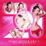 Photopack Png De Candice Swanepoel.657.234.560