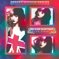 Photopack Png De Melanie Martinez.356.245.623 by dannyphotopacks