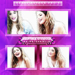 Photopack Png De Martina Stoessel.536.326.538