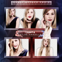 Photopack Png De Lanita.542.613.527 by dannyphotopacks