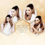 Photopack Png De Ariana Grande.426.739.416