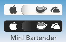 MinBartender