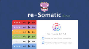 Re-Somatic1-2-5 iTunes part2