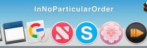 InNoParticularOrder vol2