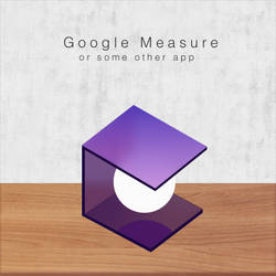 GoogleMeasure ... by allannyholm