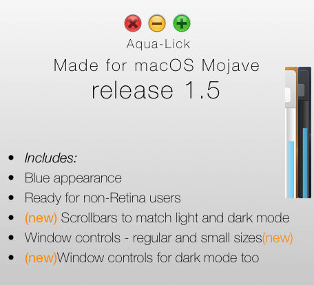 AQUA-LICK-MojaveEdition(Accessibility update)
