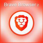 BraveBrowser 2