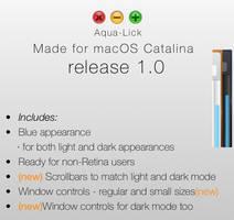 AQUA-LICK-CatalinaEdition1.0