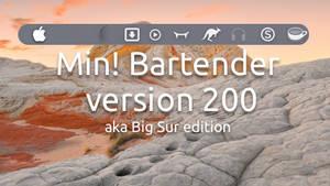 Minv200-Bartender4
