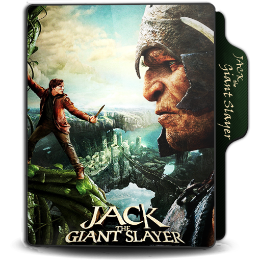 Jack The Giant Slayer 2013 By Lucifer1316 On Deviantart