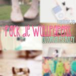 Pack De Wallpapers