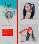 PNG Pack Summer Ade | DIA