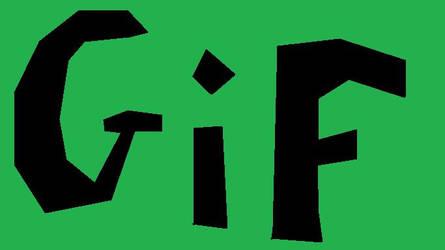 GIMP Animation Test