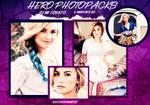 +Photopack 01 Demi Lovato