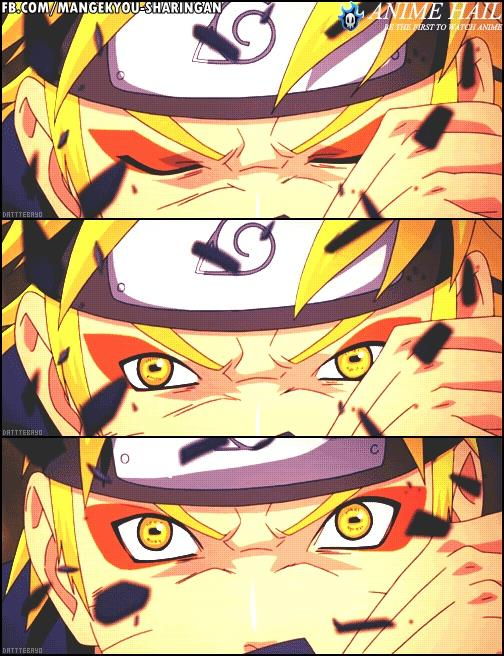 Forever is a long time (Naruto Uzumaki X reader) by Miyu