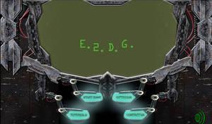E.2D.G. : Interface