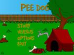 Wizzo-Dango: Dog RPG : Flash