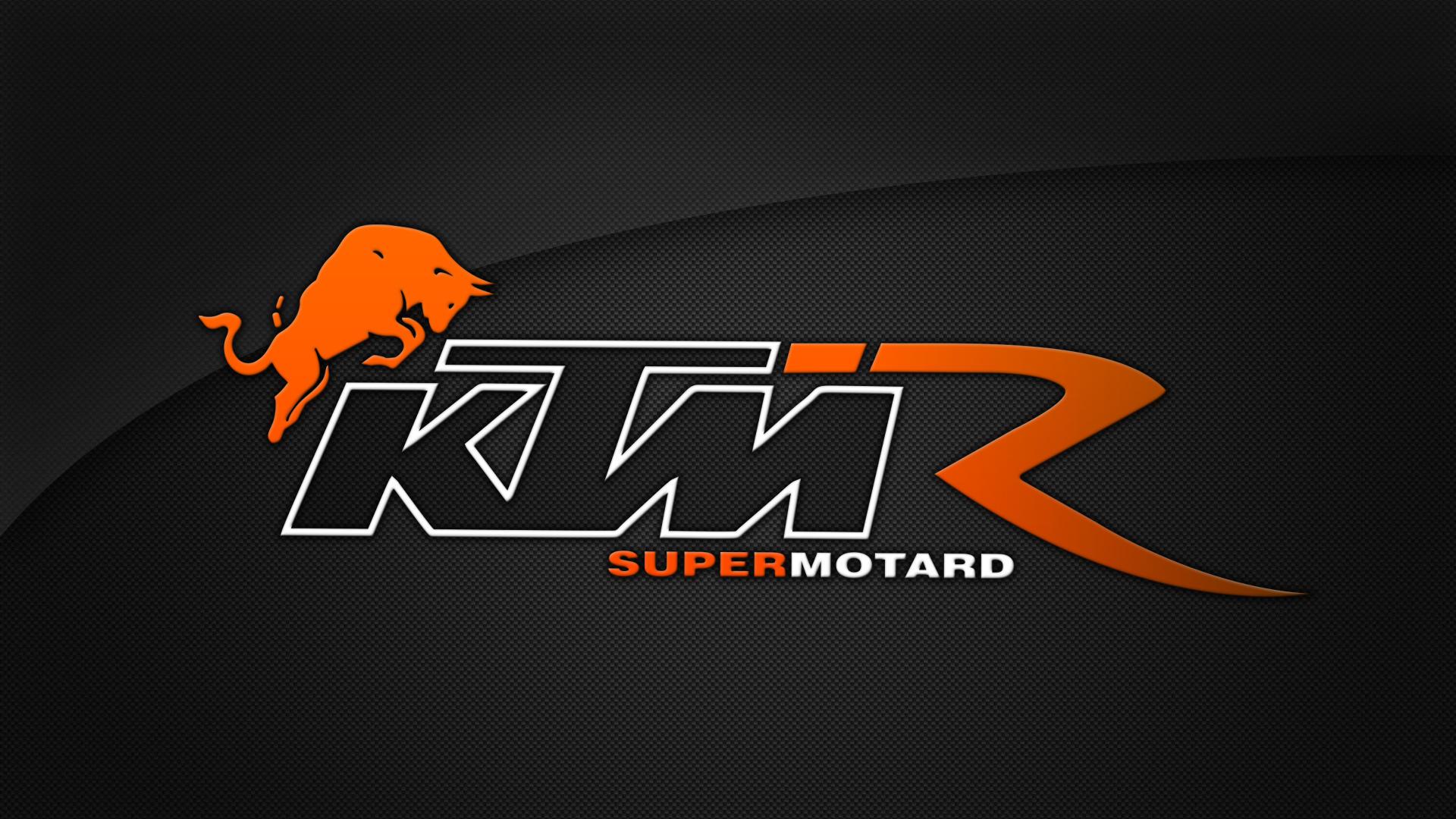 KTM R Bull by chleeb on DeviantArt
