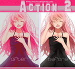 Anime action 02