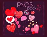 PNGS pack2