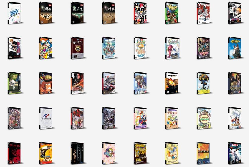 Image Gallery Treyarch Games