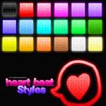 HeartBeatStyles