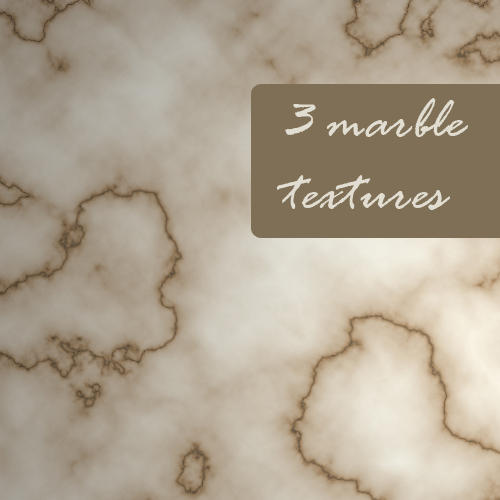 marble textures by szuia