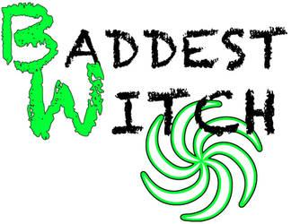 BadestWitch